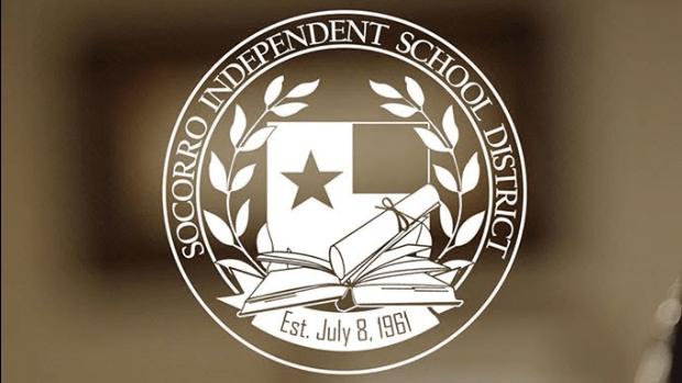 sisd logo 2