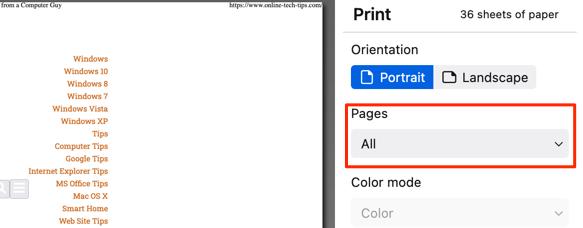 04 save webpage as pdf mozilla