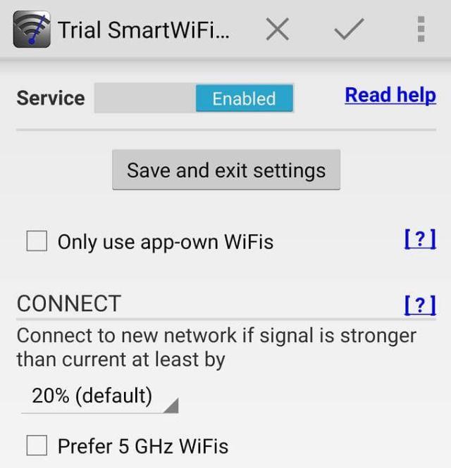 13 WiFi Selector.jpg.optimal