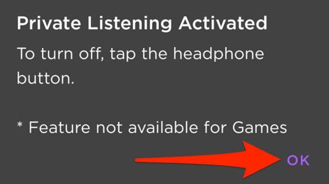 13 roku enable private listening.jpg.optimal