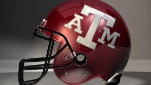 No. 5 Texas A&M escapes with 10-7 win over Colorado