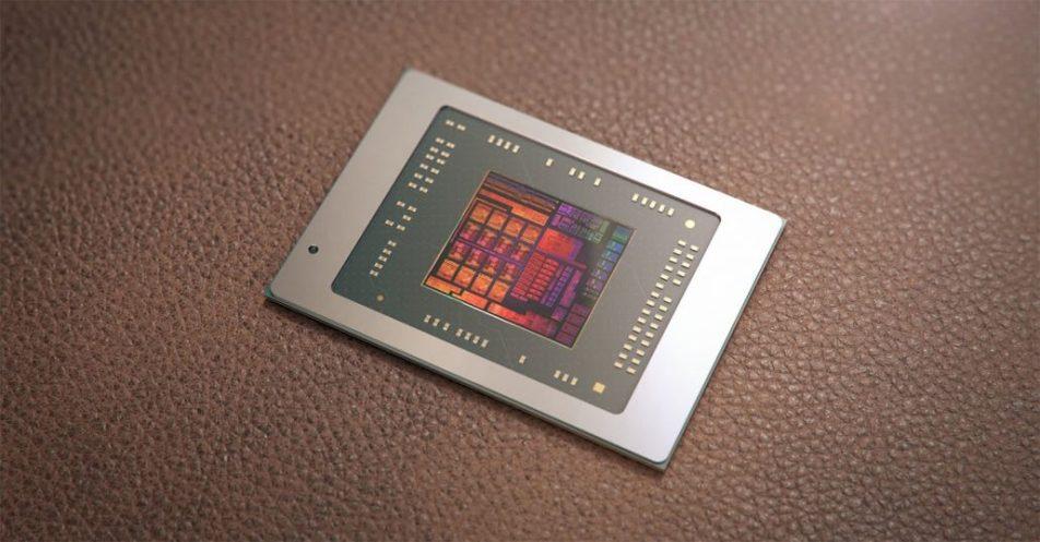 AMD Van Gogh Ryzen Notebook APUs 1030x538 1