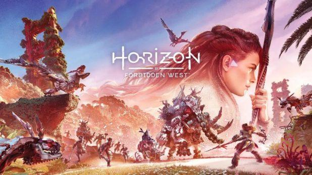 Horizon Forbidden West scaled 1 1024x576 1
