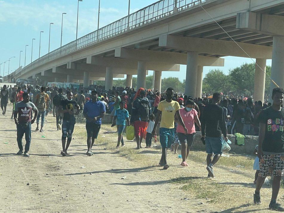 haitians bridge scaled 6