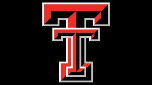 Texas Tech hangs on for 28-22 win over FCS' Stephen F Austin