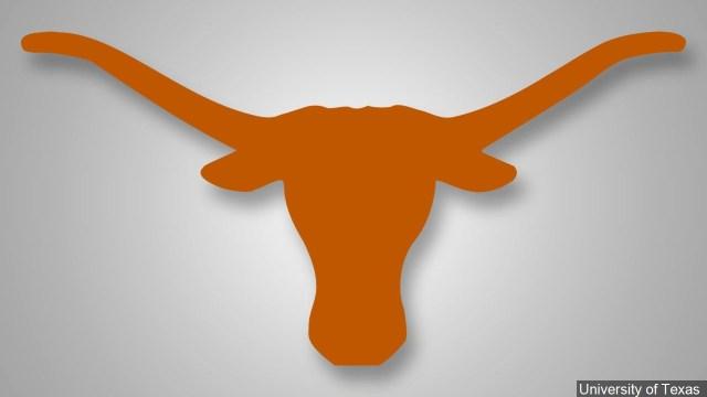 Arkansas manhandles No. 15 Texas, 40-21