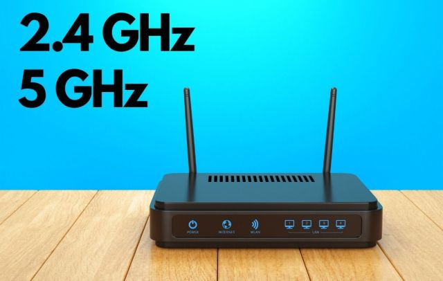 How to Connect to Only 2.4GHz or 5GHz Wi-Fi Band (Prevent Switching)