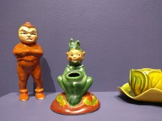 Kipp Ceramics Kippie pixies