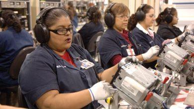 Photo of La inexistente equidad de género en los sindicatos