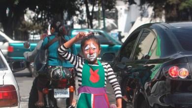 Photo of A propósito del Día del Niño