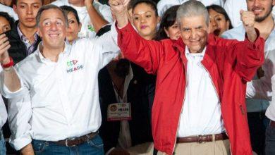 Photo of En la sucesión, los sindicatos ya tomaron partido
