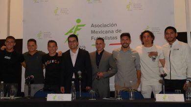 Photo of ¿Primer gran triunfo de la asociación de futbolistas?