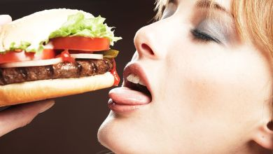 Photo of Me gusta comer mientras tengo sexo
