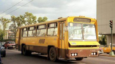 Photo of Ruta 100 por la senda de la injusticia