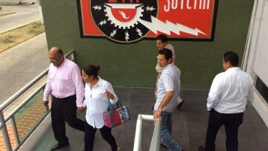 Photo of Por su militancia priísta, el SUTERM  recibió mil mdp este año electoral