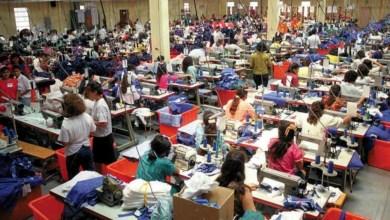 Photo of CCE propone 10 puntos para mejorar las condiciones de los trabajadores