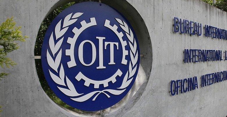 Photo of Ratifica México el Convenio 98 de la OIT