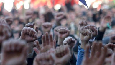 Photo of Morena le pega al charrismo sindical