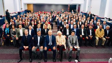 Photo of AMLO será juez en la elección de dirigente del SNTE