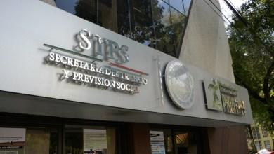 Photo of STPS no cumplió con la reforma laboral de 2012