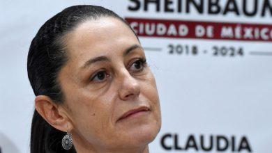 Photo of La guerra sindical de Claudia
