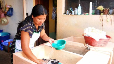 Photo of Solicitan regularizar derechos de las trabajadoras del hogar
