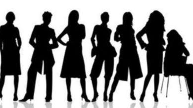 Photo of Día Internacional de la Mujer 2019