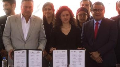 Photo of Investigan a 50 empresas que pidieron moches a miembros de Jóvenes Construyendo el Futuro