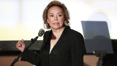 Photo of Elba Esther Gordillo recuperó sus cuentas, inmuebles y obras de arte