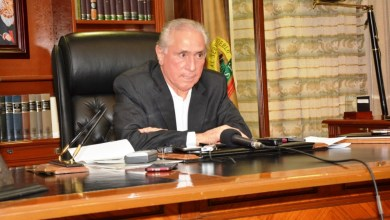 Photo of FSTSE propone prestaciones laborales a los residentes