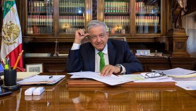 Photo of Con un memorándum, AMLO ordena reinstalar a los docentes cesados por reforma educativa