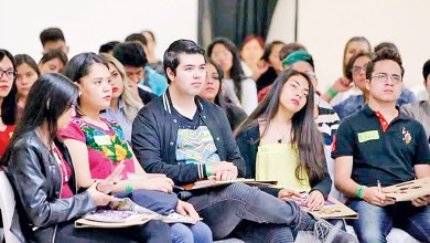 Photo of La experiencia que adquieren los Jóvenes Construyendo el Futuro ¿es la correcta?