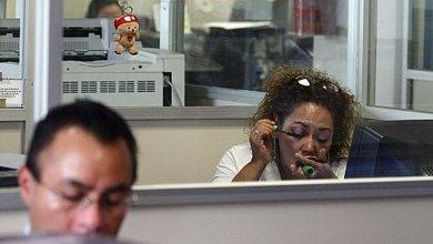 Photo of ¿Trabajar 16 horas al día?