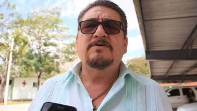 Photo of Detienen a líder de la CTM Quintana Roo por trata de personas