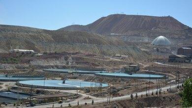 Photo of Mineros analizarán acciones por el conflicto en Cananea