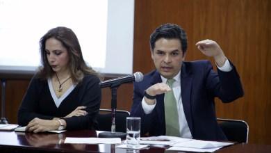 Photo of IMSS no cuenta a Jóvenes Construyendo el Futuro en cifras de empleo
