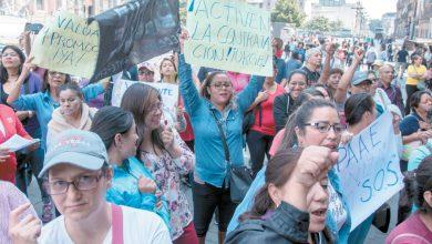 Photo of Un transitorio 24 para la nueva ley docente