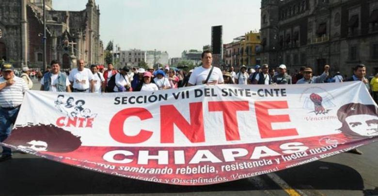 Photo of Los sindicatos de las 3T