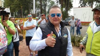 Photo of El ocaso de Héctor Carreón Garcés