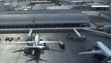 Photo of Declaran ilegal emplazamiento a huelga de controladores aéreos