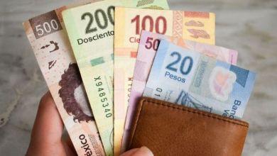 Photo of Antes de dos semanas, habrá nueva propuesta de salario mínimo para 2020