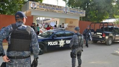 Photo of Maestros en Guerrero, Tamaulipas y Jalisco sufrieron extorsiones en diciembre