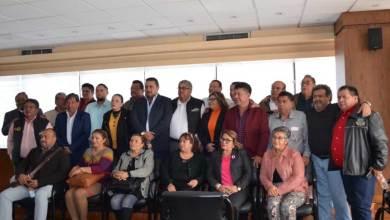 Photo of El Tribunal aprobará el martes al nuevo directorio del SUTGCDMX