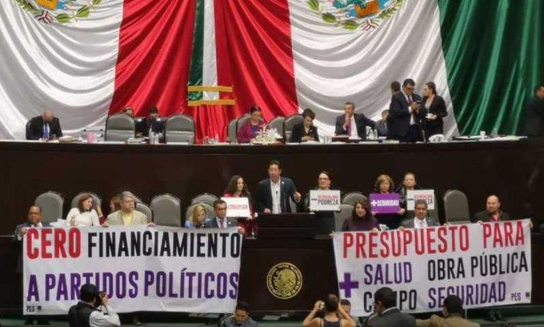Photo of Rebelión en la granja