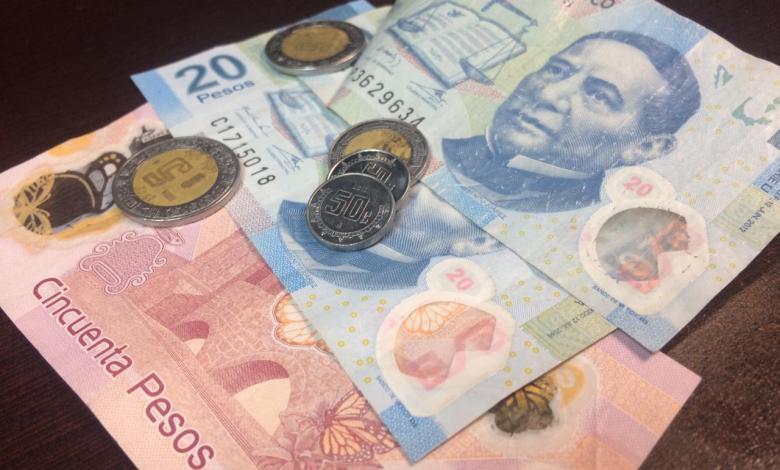 Photo of Frenar inflación, reto ante histórico aumento salarial