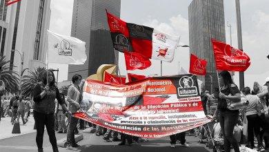 Photo of UAM presentará nueva oferta salarial al sindicato