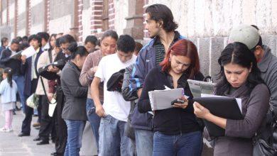 Photo of Prevén 25 millones de desempleados por COVID-19