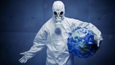 Photo of Tres Pandemias, Tres…