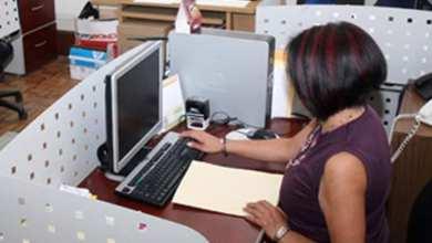 Photo of Conoce los nuevos criterios para el regreso del personal del gobierno federal a sus labores