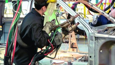 Photo of Industria automotriz: motor que impulsa la economía nacional